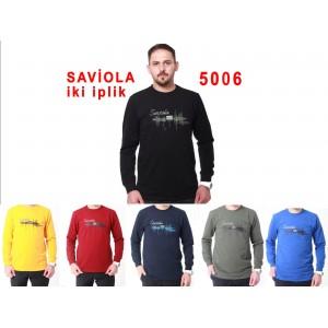 Saviola 5006