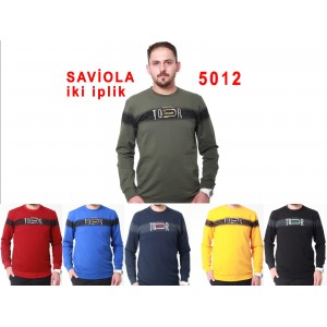 Saviola 5012