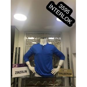 Zinzoline 3595
