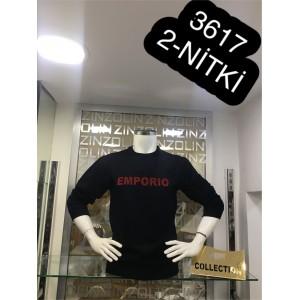 Zinzoline 3617