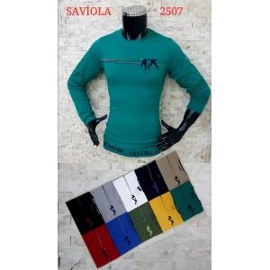 Saviola 2507