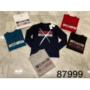 Tommy Life 87999