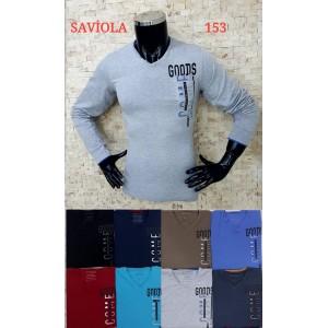 Saviola 153