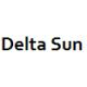 Delta Sun
